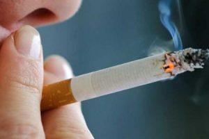 250 مخالفة ورفع اسعار وامتناع من بيع الدخان والمشروبات الغازية