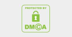 2017 02 12 224219 - حقوق الملكية الفكرية dmca