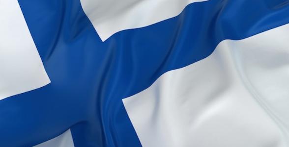 تعرف على دائرة الهجرة الفنلندية