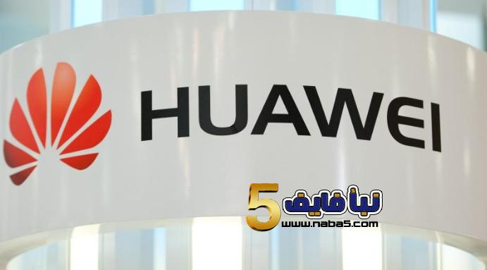 2017 02 24 013010 - تسريب الصور الرسمية لهاتف هواوي Huawei p10