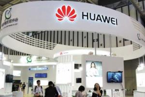 تسريب الصور الرسمية لهاتف هواوي Huawei p10