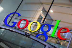 جوجل تطلق تقنية جديدة لرصد التعليقات المسيئة