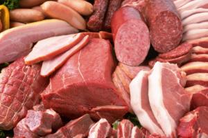 المستهلك تحذر من اللحوم المجهزة مسبقاً والتي تباع في المولات