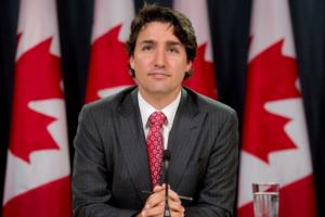 كندا تستقبل 1200 لاجئ أيزيديي من العراق