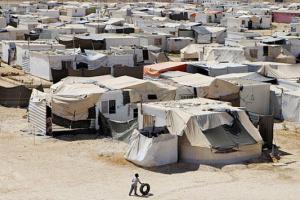 لاجئ سوري يتزوج قاصرا بعقد غير قانوني