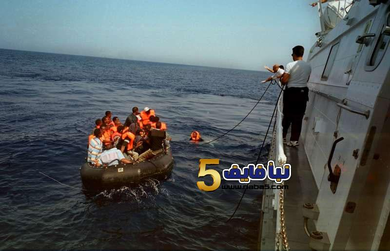 25 07 2011boatpeople - اللجوء الى استراليا من خلال ماليزيا