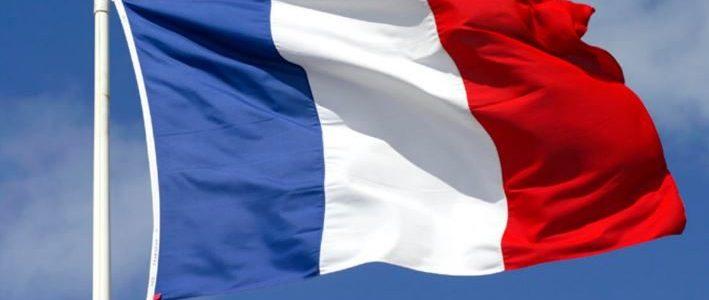 اللجوء الى فرنسا لعام 2017