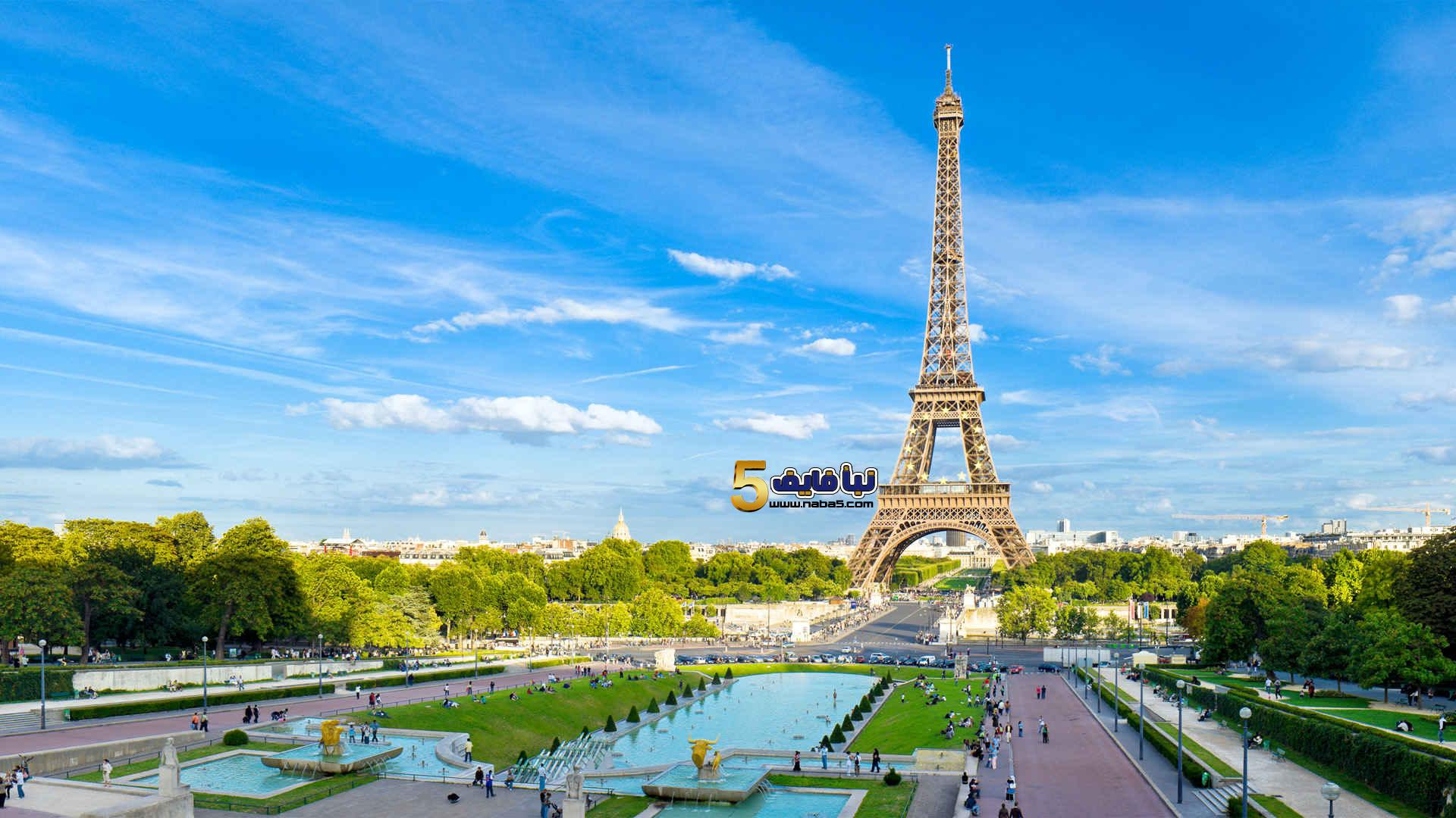 frt - اللجوء الى فرنسا لعام 2017
