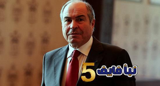 imgid279631 - توجيهات من الملك عبد الله الثاني بن الحسين للحكومة الاردنية