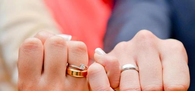 تعرف على اجراءات عقد الزواج في السويد