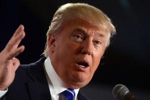 دونالد ترامب يفتح أمام اصلاح نظام الهجرة