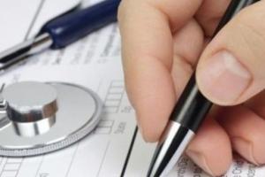 التسجيل في التأمين الطبي للمعلمين والمعلمات عبر موقع نظام فارس