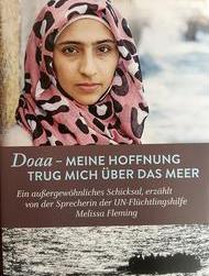 2017 03 04 013337 - قصة لاجئة سورية ورحلتها إلى اوروبا