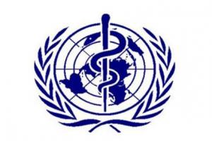تحذير من منظمة الصحة العالمية