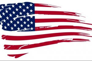 قرار الرئيس الأمريكي دونالد ترامب بشأن تعديلات هامة على الهجرة