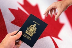 معلومات هامه عند التقدم للطلب الهجرة إلى كندا عبر الانترنت