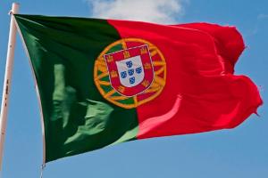 تعرف على مميزات الهجرة إلى البرتغال