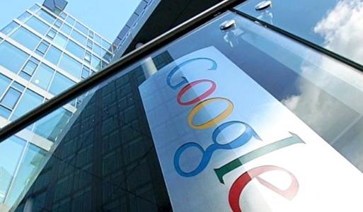 تطور نظام جديد من قبل جوجل للتحقق من المستخدمين