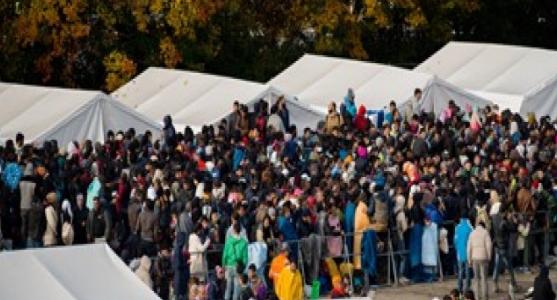 مراكز اللجوء الاسترالية وما هي سبب نشأتها