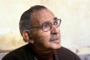 محرك البحث جوجل يحتفل بذكرى ميلاد المهندس المعماري حسن فتحي