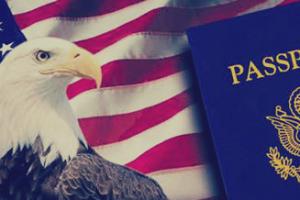الطريق الأسهل للحصول على الجنسية من الدول الأوروبية
