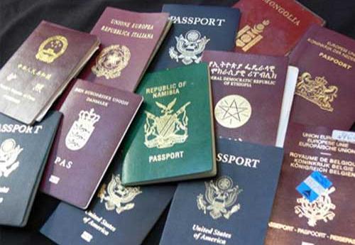 2017 03 22 202845 - الطريق الأسهل للحصول على الجنسية من الدول الأوروبية