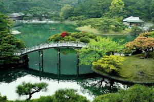 تعرف على الأماكن السياحية في اليابان |رحلتي إلى اليابان