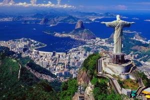 ما هي الشروط الاساسية للحصول على الجنسية البرازيلية