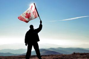 تعرف على شروط الاساسية الحصول على الجنسية الكندية