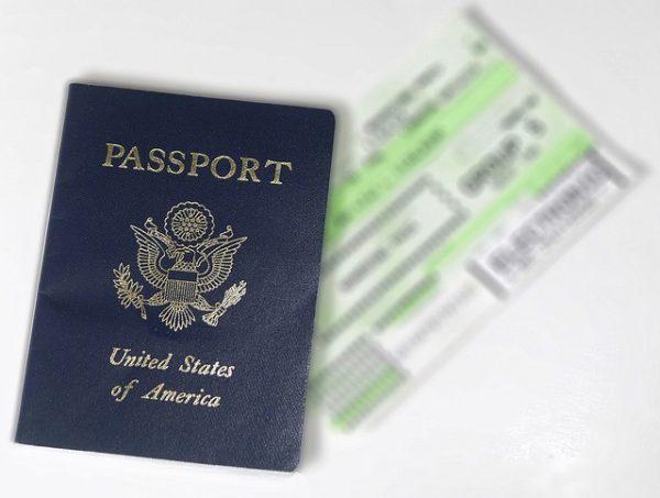 Get a second passport e1489987949311 - تعرف على مميزات الحصول على جواز سفر ثاني