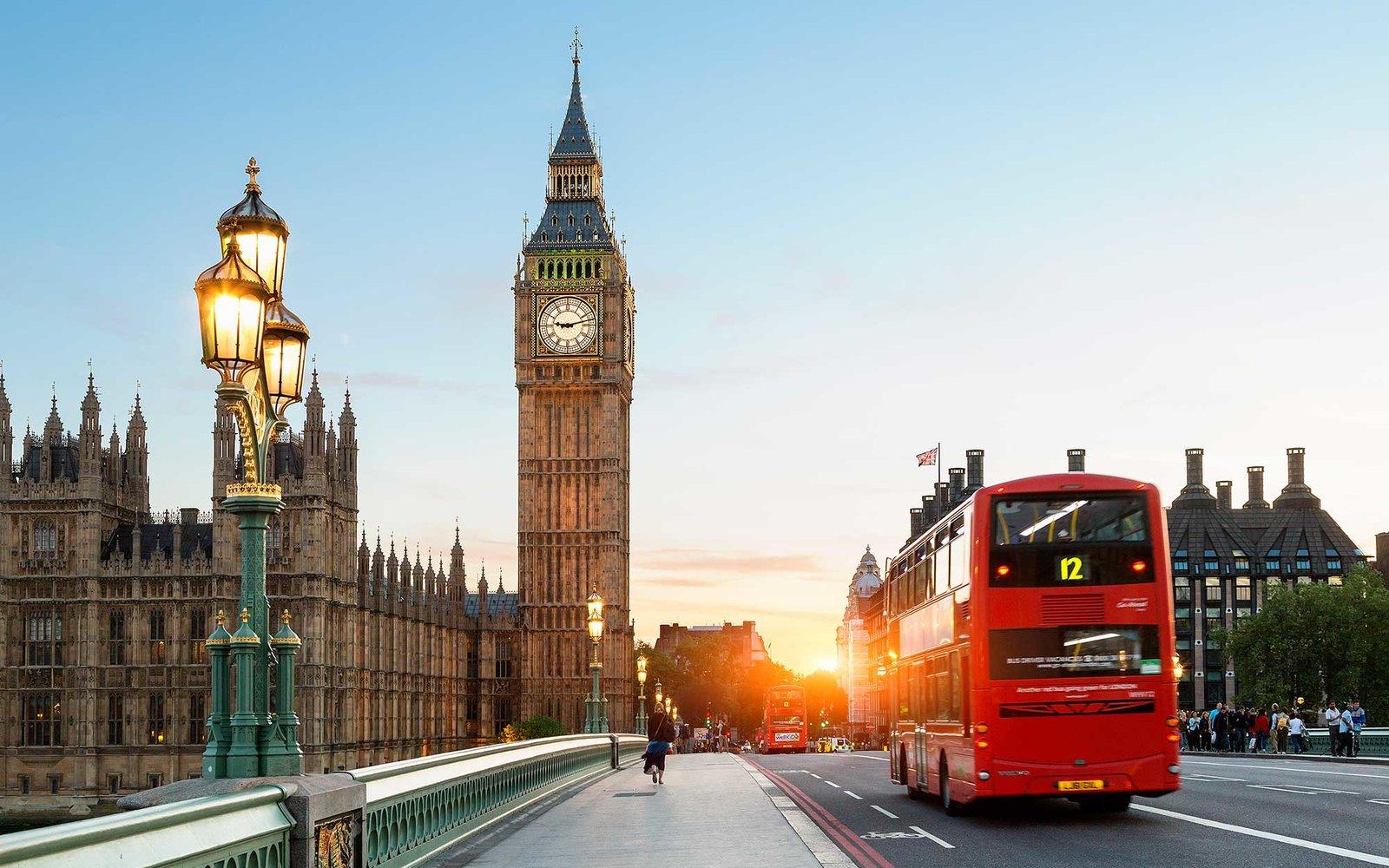 181936 big ben RING0416 - الهجرة إلى بريطانيا بطريقة غير شرعية ومرحلة ما بعد الوصول