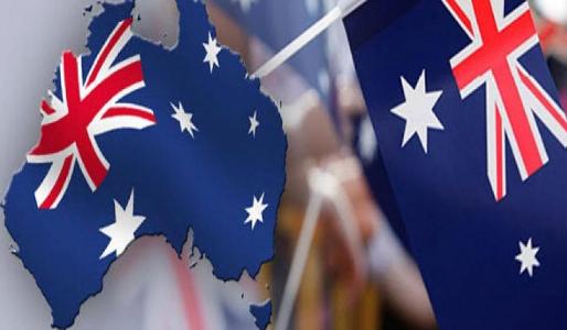 كيفية اللجوء إلى نيوزلندا |ملف كامل لاجراءات اللجوء إلى نيوزلندا