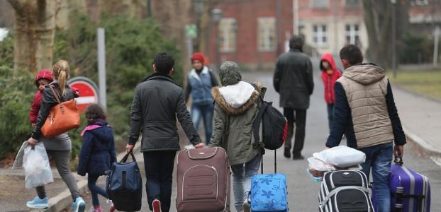 معلومات هامه ومختصرة عند اتقان اللغة للحصول على اللجوء