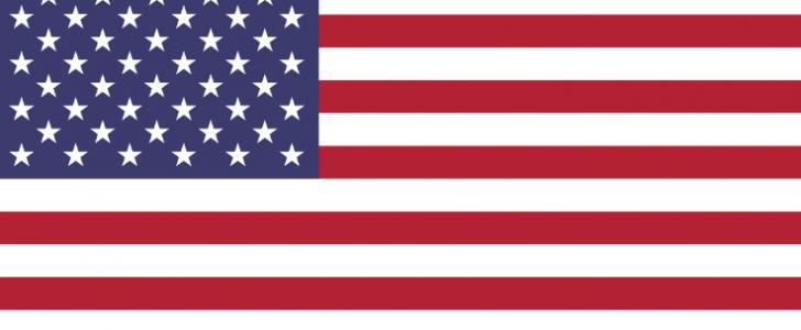 تعرف على اللجوء الديني للوصول إلى الولايات المتحدة الامريكية