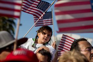 نصائح مهمه حول الهجرة والتوطين في الولايات المتحدة الامريكية