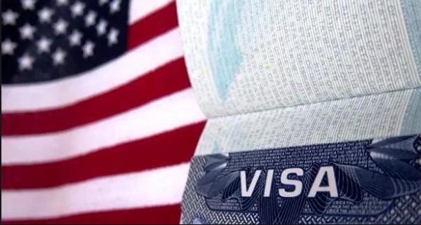 2017 04 11 062314 - نصائح مهمه حول الهجرة والتوطين في الولايات المتحدة الامريكية