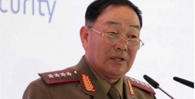 2017 04 16 071644 - فشلت كوريا الشمالية في إطلاق صاروخ كوري وتهديد امريكا