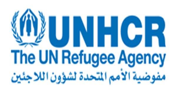 2017 04 29 010547 - الهجرة غير الشرعية أسباب أنتشارها ودور الأشخاص والحكومات