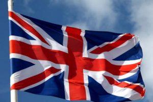 الهجرة إلى بريطانيا بطريقة غير شرعية ومرحلة ما بعد الوصول