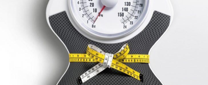 تعرف على الهدف من تقليل الوزن