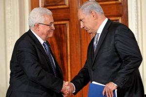 دونالد ترامب يصل إسرائيل والأراضي الفلسطينية تحت إجراءات امنية مشددة