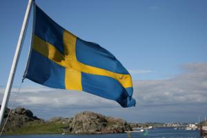 الهجرة إلى السويد وما يجب عليك أن تعرفة بختصار عند التفكير في الهجرة إليها
