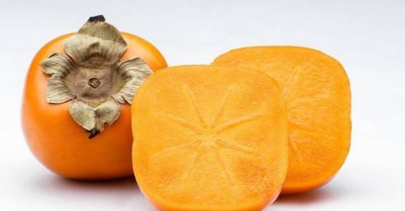 فوائد صحية وجسمية لفاكهة الكاكا
