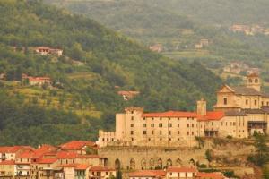 مدينة في ايطاليا تمنح المال  لمن ينتقل للعيش فيها