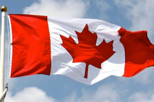 أماكن تقديم لجوء إلى كندا للمصريين