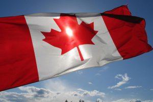 دليل كامل عن كيفية تقديم طلب لجوء انساني إلى كندا