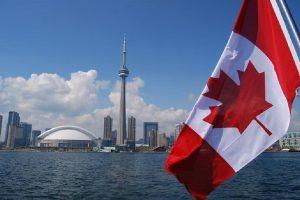 توضحيات هامه للجوء إلى كندا للمصريين