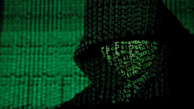 96047170 039455678 1 - اليوروبول يحذر من تصاعد خطر الهجوم الإلكتروني اليوم