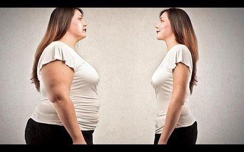تعرف على طرق التخلص من الوزن الزائد ما بعد الحمل