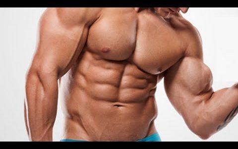 وجبات غذائية تساعدك على تقوية عضلات الجسم